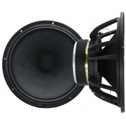 Davis Acoustics 39GPA15